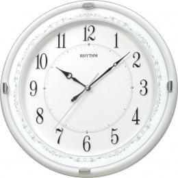 настенные часы Rhythm CMG462NR03