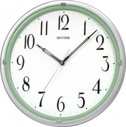 настенные часы Rhythm CMG464NR19