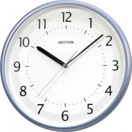 настенные часы Rhythm CMG465NR04