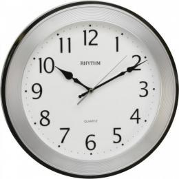 настенные часы Rhythm CMG468NR19