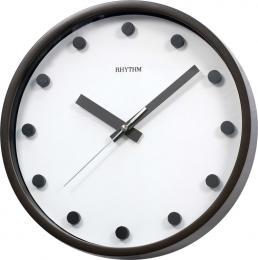 настенные часы Rhythm CMG469NR06
