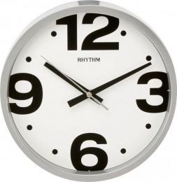 настенные часы Rhythm CMG471NR66
