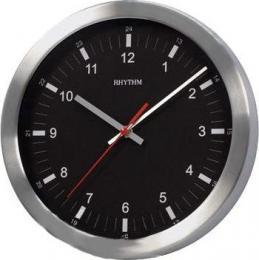 настенные часы Rhythm CMG481NR19