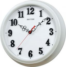 настенные часы Rhythm CMG491NR03