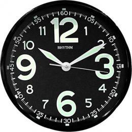 настенные часы Rhythm CMG499BR02