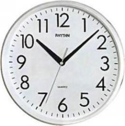 настенные часы Rhythm CMG716NR03