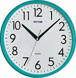 настенные часы Rhythm CMG716NR05