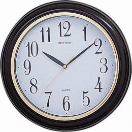 настенные часы Rhythm CMG723NR06