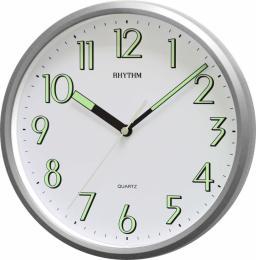настенные часы Rhythm CMG727NR19