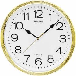 настенные часы Rhythm CMG734CR18