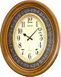 настенные часы Rhythm CMG735NR06