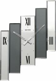настенные часы Rhythm CMG756NR19