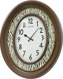 настенные часы Rhythm CMG757NR06