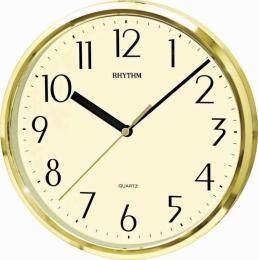 настенные часы Rhythm CMG839AZ18