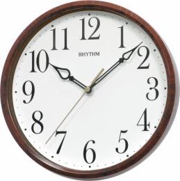 настенные часы Rhythm CMG839CR06