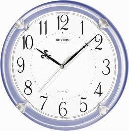 настенные часы Rhythm CMG875NR04