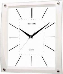 настенные часы Rhythm CMG893NR03