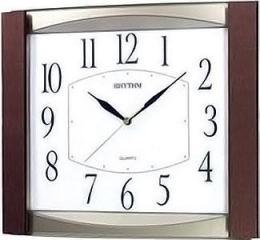 настенные часы Rhythm CMG899NR06
