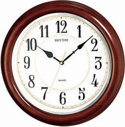 настенные часы Rhythm CMG911NR06