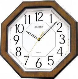 настенные часы Rhythm CMG944NR06