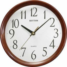 настенные часы Rhythm CMG964NR06