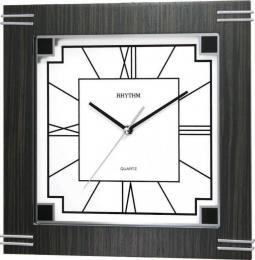 настенные часы Rhythm CMG974NR02