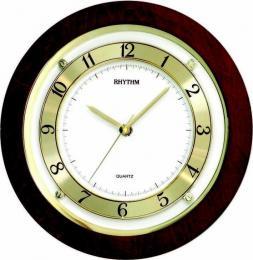 настенные часы Rhythm CMG975NR06