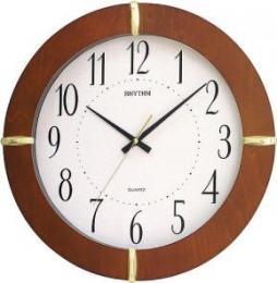 настенные часы Rhythm CMG976NR06