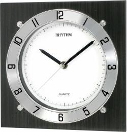 настенные часы Rhythm CMG983NR02