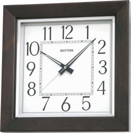 настенные часы Rhythm CMG986NR06