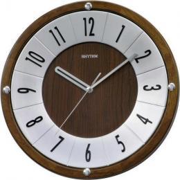 настенные часы Rhythm CMG991NR06
