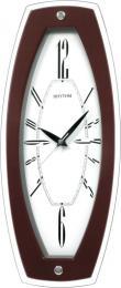 настенные часы Rhythm CMG995NR06