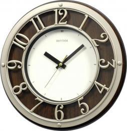настенные часы Rhythm CMG999NR06