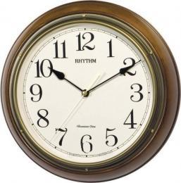 настенные часы Rhythm CMH722CR06