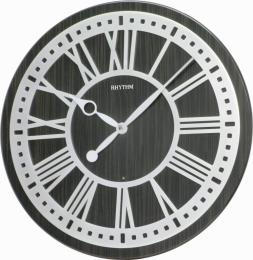 настенные часы Rhythm CMH745NR06