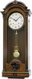 настенные часы Rhythm CMJ397CR06
