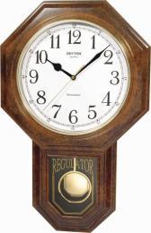 настенные часы Rhythm CMJ443NR06