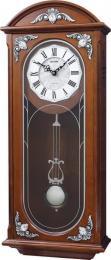 настенные часы Rhythm CMJ449NR06