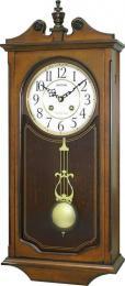 настенные часы Rhythm CMJ456BR06