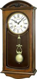 настенные часы Rhythm CMJ457NR06
