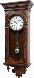 настенные часы Rhythm CMJ464FR06
