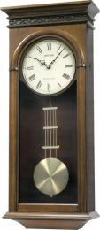 настенные часы Rhythm CMJ523NR06
