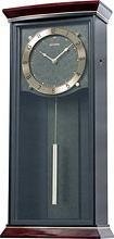 настенные часы Rhythm CMJ534NR06
