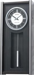 настенные часы Rhythm CMJ538NR06