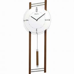 настенные часы Rhythm CMP524NR06