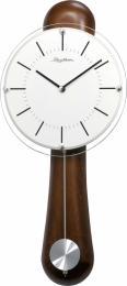настенные часы Rhythm CMP525NR06