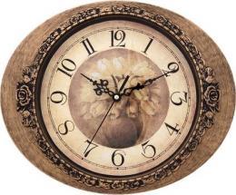 настенные часы Scarlett SC-25I