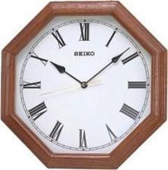 настенные часы Seiko QXA152B