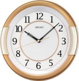 настенные часы Seiko QXA272F