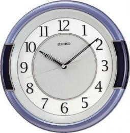 настенные часы Seiko QXA272L